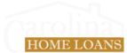 Carolina Home Loans of NC, LLC